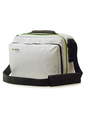 MESI ABPI Carry Bag
