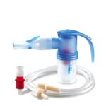 PARI LC Sprint Star Nebuliser