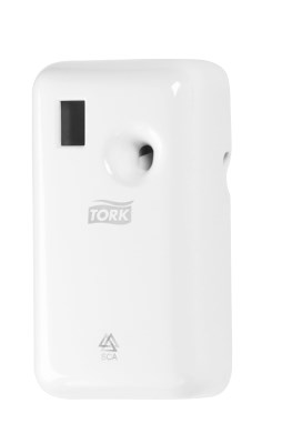 Tork A1 Air Freshener Spray Dispenser