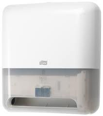 Tork Matic H1 Hand Towel Dispenser