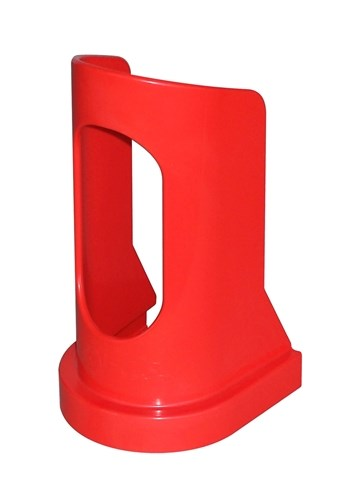 Ezy-As® Compression /Tubular Bandage Applicator Red- Small