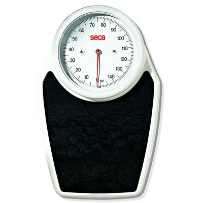 Seca Floor Adult Scales