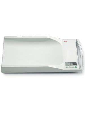 Seca Baby/toddler Electronic Scales