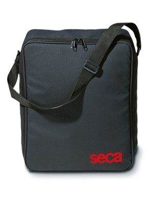 Seca 421 Carry Case For Scales