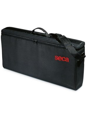 Seca 428 Carry Case For Scales