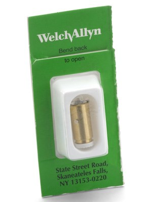 Welch Allyn Lamp for Ophthalmoscopes